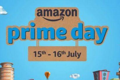 Cómo los ciberdelincuentes intentarán aprovecharse del Amazon Prime Day