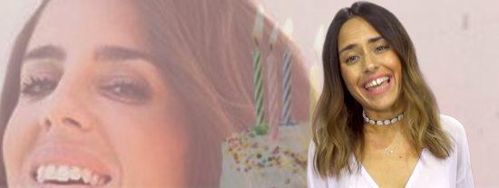 La fiesta de cumpleaños de Anabel Pantoja no tiene nada que envidiarle a la de Elsa Pataky y sabemos por qué