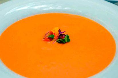 Costa del Sol: ¿Qué comer en Antequera?