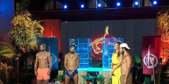 Así fomenta Telecinco el machismo en la peor final para la mejor edición de 'Supervivientes'