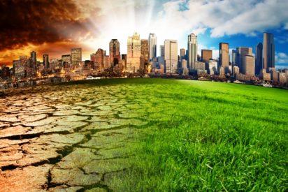 ¿Sabes cuántas vidas se podrían salvar si reducen los niveles de contaminación del aire?