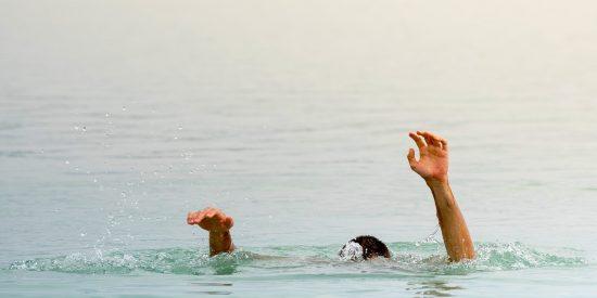 ahogamiento playas