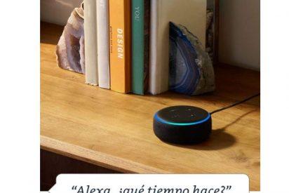 Alexa: ¿qué sabe hacer?, (y te vas a sorprender) 👀