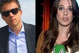 Exclusiva PD / La directora de El País, acorralada por su redacción por publicar la vida privada de Errejón y su novia