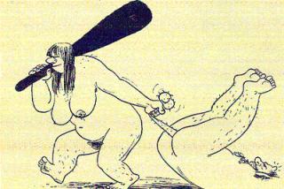 Feminismo: nombre de una realidad diferente