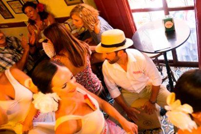 Todo lo que debes saber si vas a la Feria de Málaga