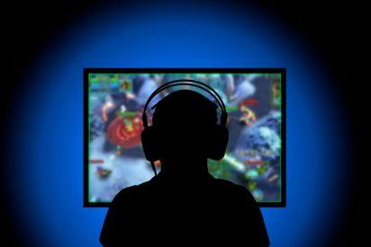 El 'big data' sabe cómo convertirnos en mejores jugadores de videojuegos