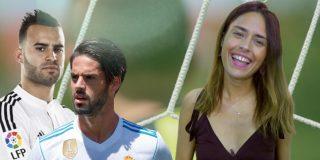 Isco Alarcón y Jesé Rodríguez, protagonistas indiscutibles de este fin de semana por razones distintas