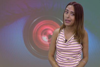 El amor frustrado de Leticia Sabater y la posible nueva pareja de 'Grandes Hermanos' que te dejará con la boca abierta