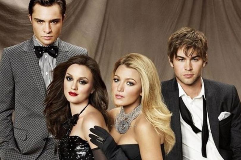 Vuelve 'Gossip Girl' con diez nuevos capítulos en HBO Max