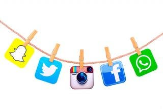 ¿Soy adicto a las redes sociales? Descubre qué es el FOMO y si puede estar afectándote