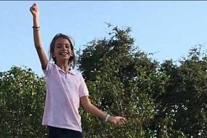 Un campamento inglés expulsa a una niña de 11 años con necesidades especiales