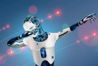 ¡La inteligencia artificial conquista al póquer!