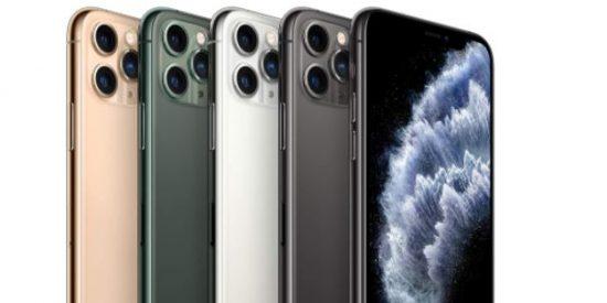 Mejores ofertas iPhone en el Amazon Prime Day 2019