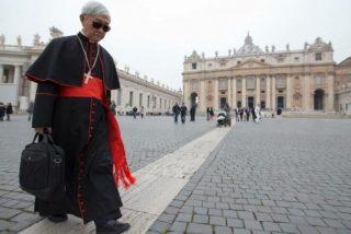 El cardenal Zen cuestiona las directrices del Vaticano para los católicos chinos