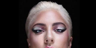 Lady Gaga maquillaje Haus Laboratories