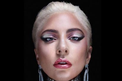 Lady Gaga maquillaje Haus Laboratories