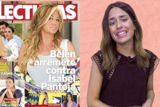 Paula Echevarría se casa con Miguel Torres y Alejandro Sanz se separa tras 12 años de relación