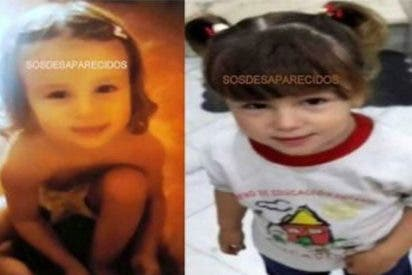 Dos años sin Lucía: las terribles dudas que avivan la hipótesis del asesinato en las vías del tren
