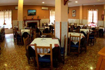 Nueve restaurantes que tienes que probar en Antequera
