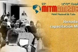 MITM Americas anuncia su programa de formación en el segmento de Turismo de Reuniones y Eventos