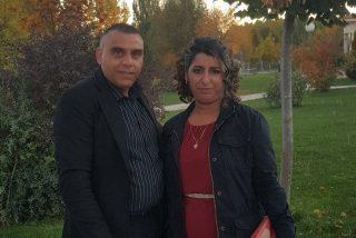 La Guardia Civil da un terrible vuelco al caso de la candidata del PP asesinada: su marido y su cuñado abusarían de sus hijas