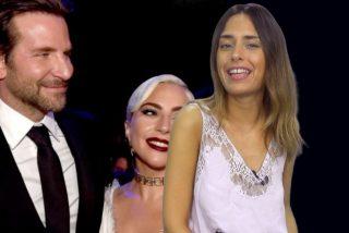 Toda la verdad: ¿Está embarazada Lady Gaga de Bradley Cooper?