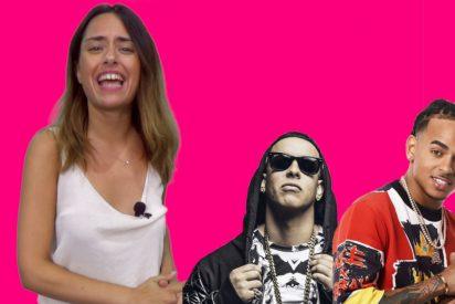 Estos son los 6 temazos más bailables de este verano