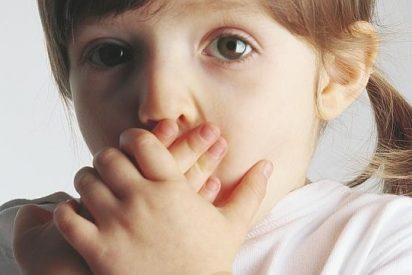 Ansiedad: Los niños pequeños necesitan una terapia diferente para acomodar sus cerebros en desarrollo