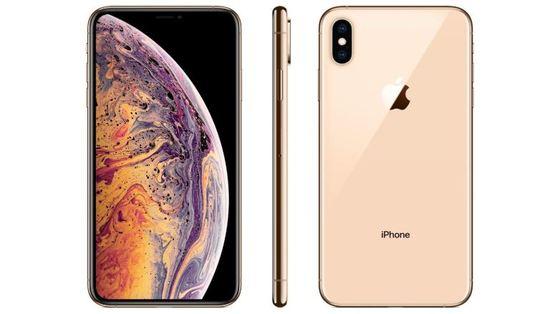 """""""Apple iPhone XS ("""