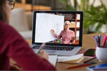 Mejores ordenadores portátiles para estudiantes