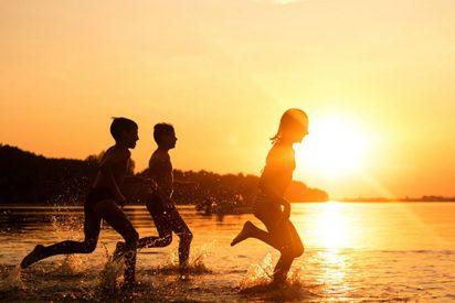 Qué es el índice UV y cómo protegerte
