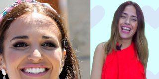 ¿Me caso, no me caso?: La peliculera Paula Echevarría se monta un drama de anuncio por los falsos rumores sobre su boda