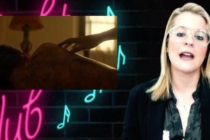 LISTAS PD: ¿Sabes cuáles son las 5 mejores cantautoras de España?