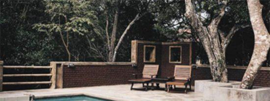 Reparaciones habituales que toda piscina necesita