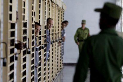 Los obispos de Cuba expresan su satisfacción ante el indulto de 2.604 personas