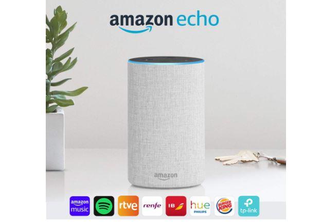 Amazon Alexa Prime Day