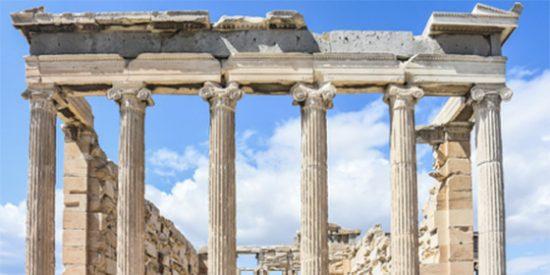 Turismo: de lo más reciente a lo más antiguo