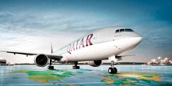 """¿Cuál es la aerolínea con la """"Mejor Clase Business del Mundo""""?"""