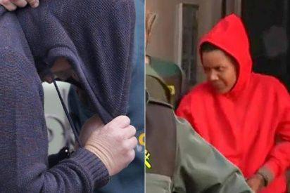 El Chicle y Ana Julia Quezada, asesina de Gabriel, desean en prisión que Pedro Sánchez sea presidente en septiembre