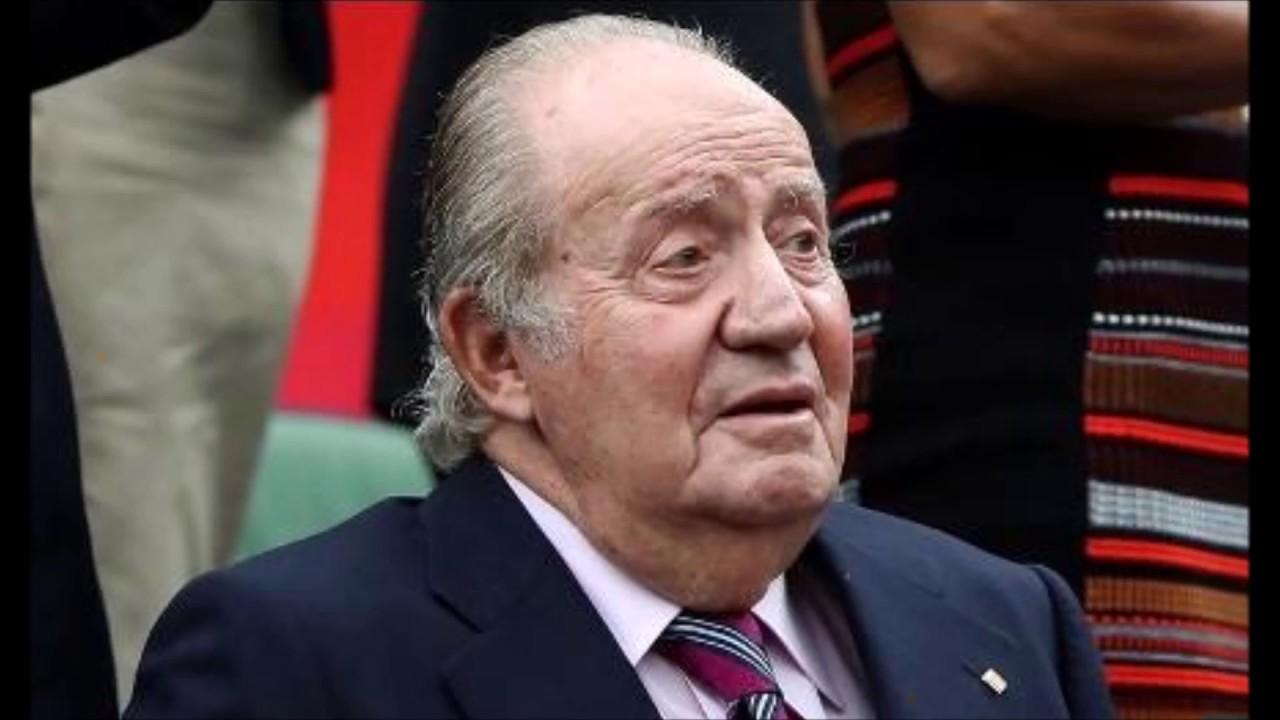 Impacto en Casa Real: una trágica muerte golpea y hunde en su peor momento al Rey Juan Carlos