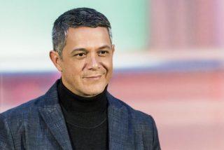 Los dos divorcios de Alejandro Sanz, lo dejan con graves problemas económicos