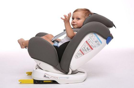 sillas de bebé puedo llevar en un avión