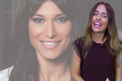 La admirable reacción de Sonia Ferrer tras recibir severas críticas por su foto en bikini