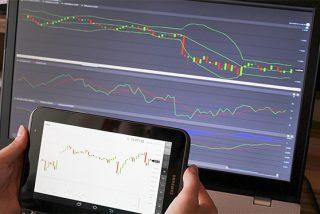Vivir del trading: claves para convertirte en trader