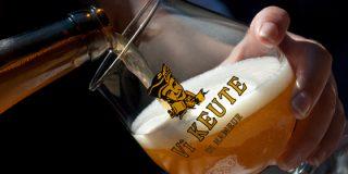 ¿En qué ciudad se bebe una de las mejores cervezas de Europa?