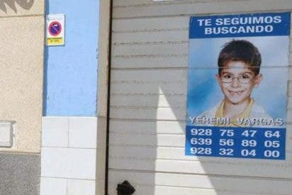Nuevas pruebas y errores policiales dan un vuelco a la desaparición de Yéremi Vargas: piden reabrir el caso