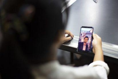 Un violador en serie anda suelto por Madrid y selecciona a sus víctimas a través de una app