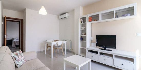 ¿Cómo conseguir pisos por menos de 100.000 euros?