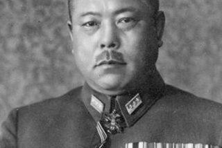 ¿Dónde está el enorme tesoro que el general Yamashita robó a los Aliados en la II Guerra Mundial?